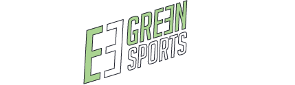 Green Sports Coupons